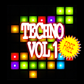 Techno Launchpad 1 Free