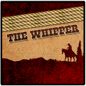 The Whipper - Personal Whip icon