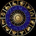 Horóscopo Divertido Diário icon