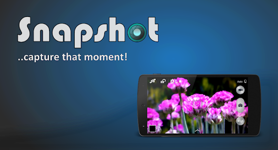 Snapshot ProKey- screenshot thumbnail