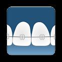StraightenMe logo