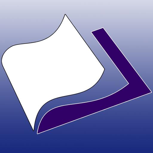 NWCC Library 教育 App LOGO-APP開箱王