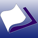 NWCC Library icon