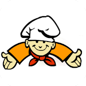 Gordebeke broodjes en catering