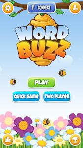WordBuzz: The Honey Quest v1.4.14
