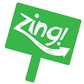 YardZing - Yard Sale Finder