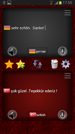 Easy Language Translator 1.26 screenshot 207612