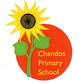 Chandos Primary School
