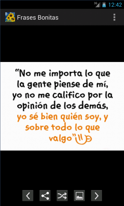 Nice Spanish Quo...Quotes In Spanish About Love Tumblr