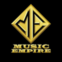 ME Music Empire icon
