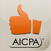 CPA Exam Aid