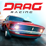 Drag Racing: Club Wars (Beta) v2.8.46