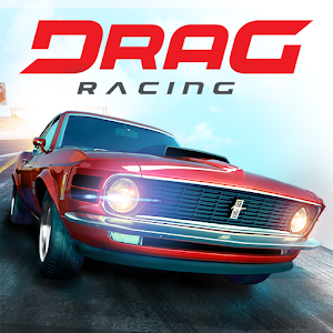 Drag Racing: Club Wars (Beta) for PC and MAC