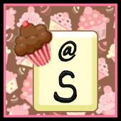 KB SKIN - Cupcakes