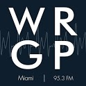 WRGP - FIU Student Radio icon