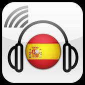 RADIO ESPANA PRO