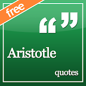 ❝ Aristotle quotes