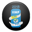2013 IIHF World Championships
