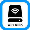 WiFi USB Disk - Smart Disk Pro icon