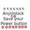 AnyUnlock icon