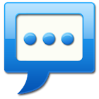 Handcent SMS Italian Language icon