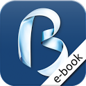 PagineBianche e-book icon