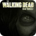 Dead Yourself icon