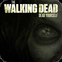 Dead Yourself icon