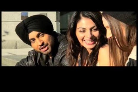 Punjabi Song Videos - screenshot thumbnail