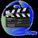 Movie Creator