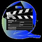 Movie Creator icon
