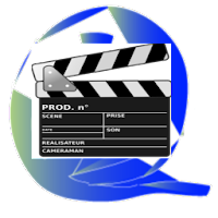 Movie Creator 2.64