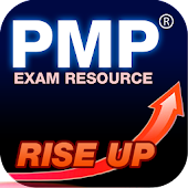 PMP Exam Resource Free