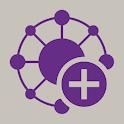 Centrex Plus icon