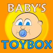 Baby's Toybox