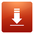 App TubeVideo Downloader APK for Windows Phone