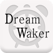DreamWaker - Alarm for success