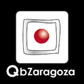 Qbuscas Zaragoza