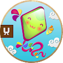 Mini-U: Logic kids puzzle icon