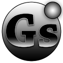 Grayscale the Game icon