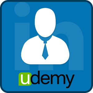 How To Optimize Linkedin Icon
