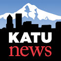 KATU News Mobile logo