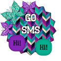 GO SMS - SCS278 icon