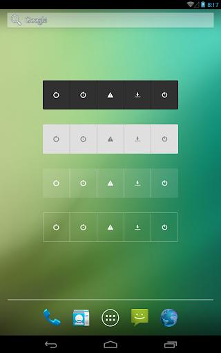 玩免費工具APP|下載Reini Reboot app不用錢|硬是要APP