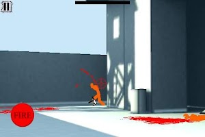 Screenshot of Doodlestein 3D Free
