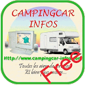 Aires Campingcar-Infos Free icon