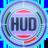 HUD Theme (HD)