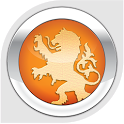 FREE Dutch by Nemo icon