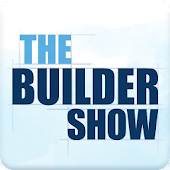 The Builder Show 2015
