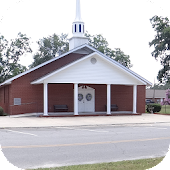 Baxley Free Will Baptist